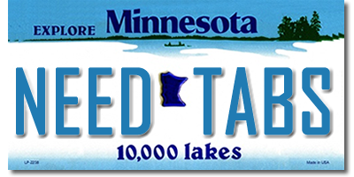 renew drivers license mn locations